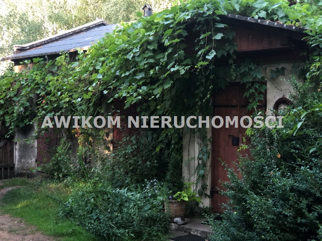 Dom na sprzedaż Grodzisk Mazowiecki, Jaktorów  60m2 Foto 9