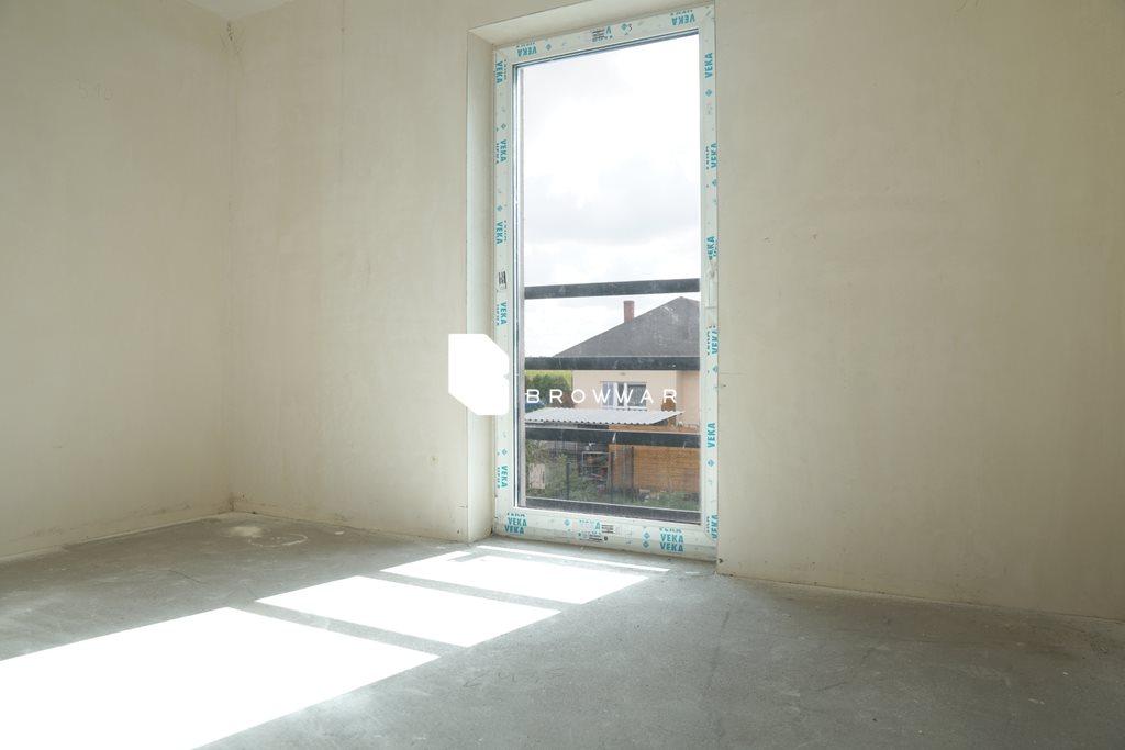 Dom na sprzedaż Gołuski  123m2 Foto 11