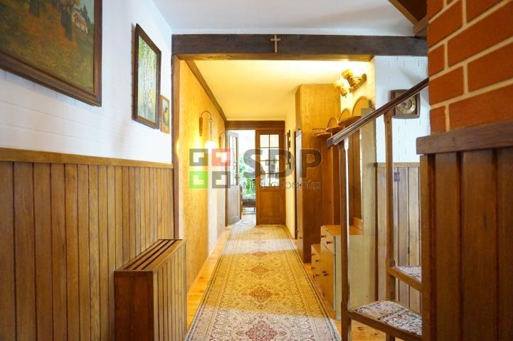 Mieszkanie na sprzedaż Wrocław, Krzyki, Krzyki, ok. Powstańców Śląskich  120m2 Foto 3