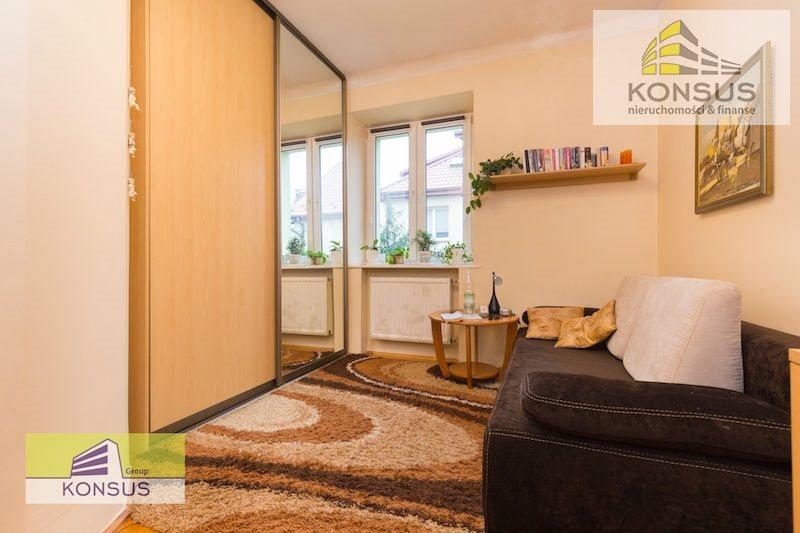 Dom na sprzedaż Kielce, Baranówek, Chodkiewicza  138m2 Foto 2