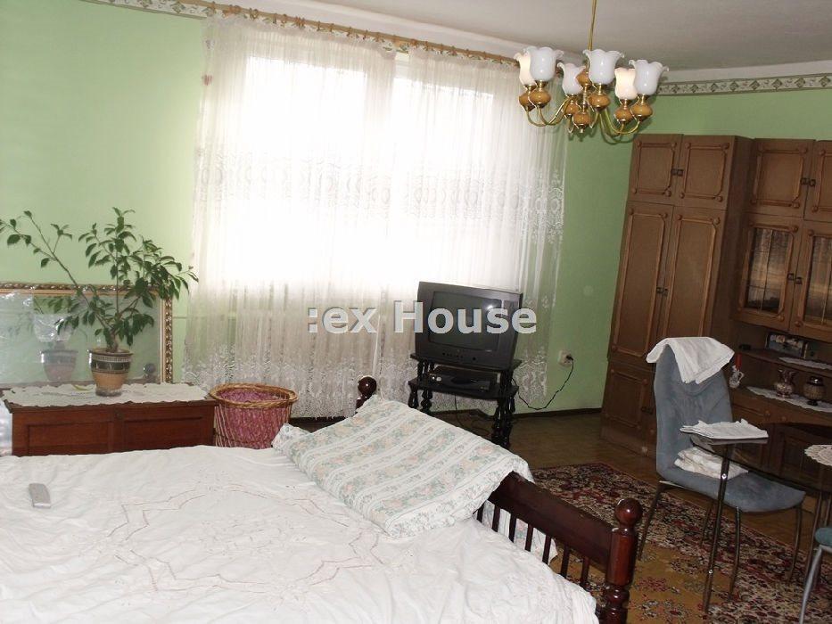 Dom na sprzedaż Obryta  270m2 Foto 8