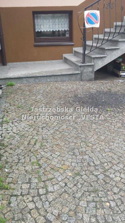 Lokal użytkowy na sprzedaż Jastrzębie-Zdrój, Centrum  180m2 Foto 5