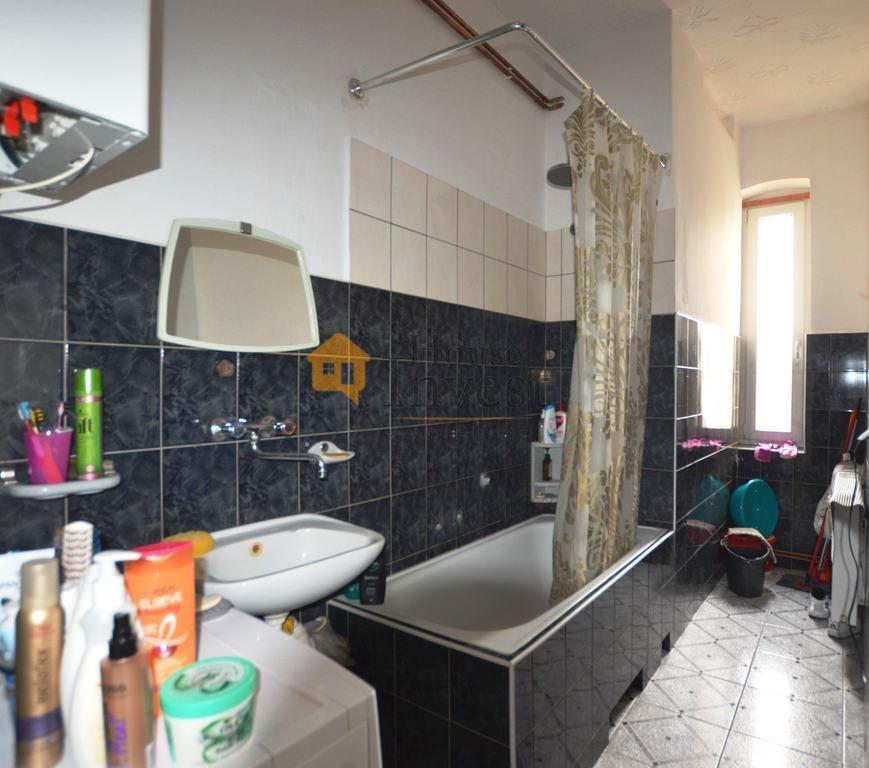Mieszkanie trzypokojowe na sprzedaż Legnica, Władysława Grabskiego  100m2 Foto 5