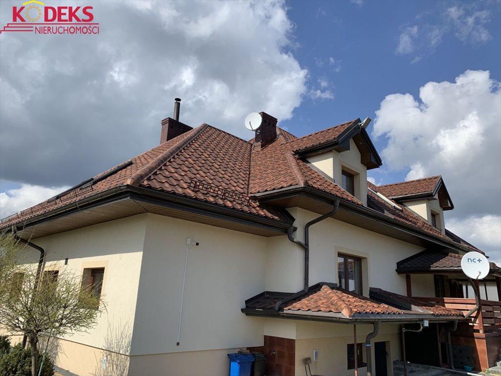Dom na sprzedaż Chorzele  450m2 Foto 2