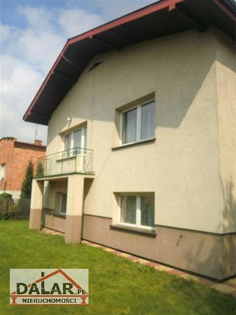 Dom na sprzedaż Grójec  160m2 Foto 2