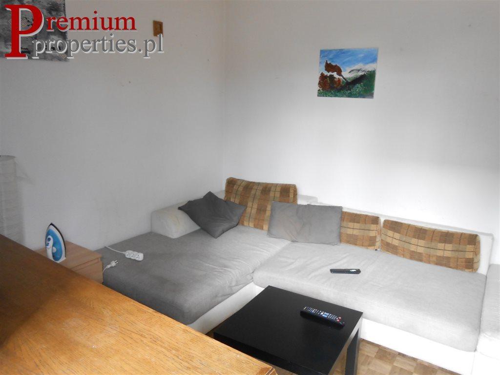 Mieszkanie na sprzedaż Warszawa, Mokotów, Stegny  74m2 Foto 5