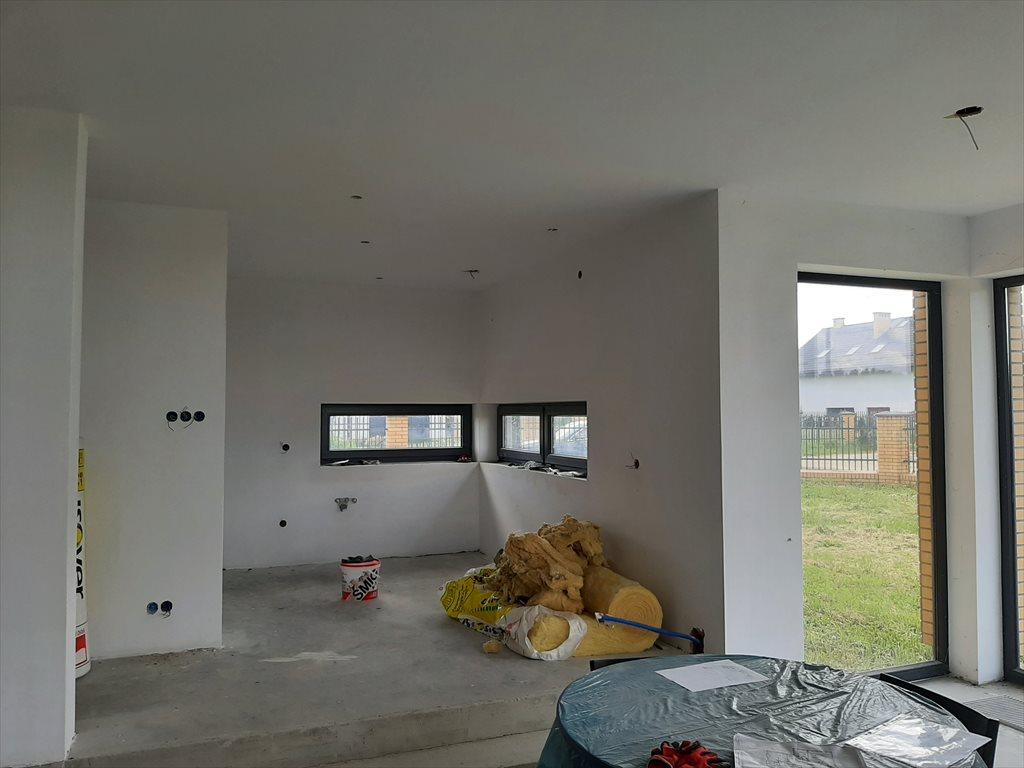 Dom na sprzedaż Garwolin  213m2 Foto 12