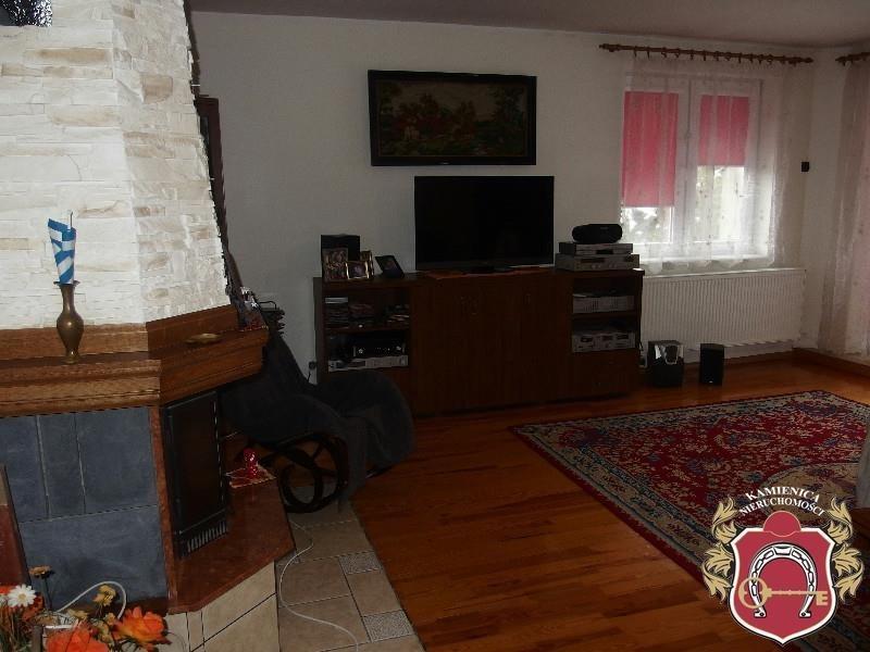 Dom na sprzedaż Rumia, Kosynierów  180m2 Foto 4
