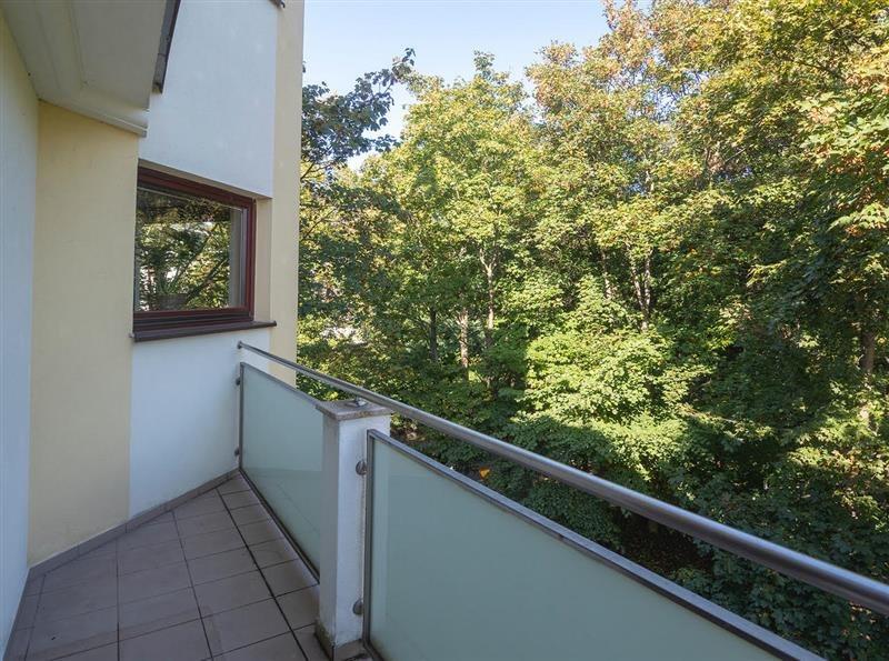 Mieszkanie trzypokojowe na wynajem Sopot, Górny, ARMII KRAJOWEJ  63m2 Foto 7