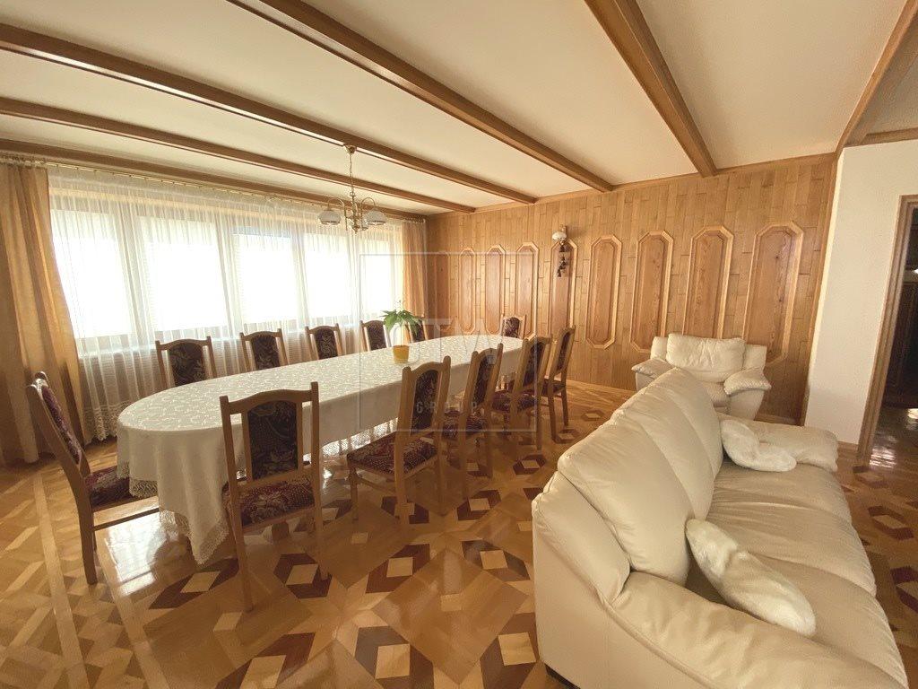 Dom na sprzedaż Lewiczyn  300m2 Foto 12