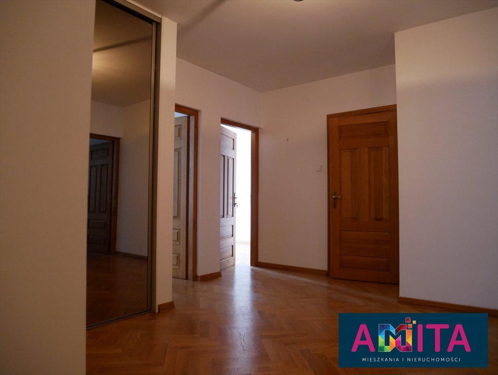 Mieszkanie na sprzedaż Warszawa, Wola Mirów  253m2 Foto 5