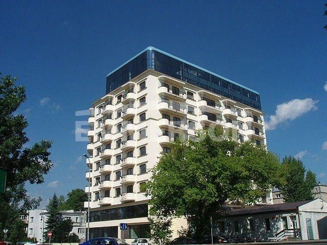 Mieszkanie trzypokojowe na sprzedaż Warszawa, Mokotów, Sułkowicka  128m2 Foto 10