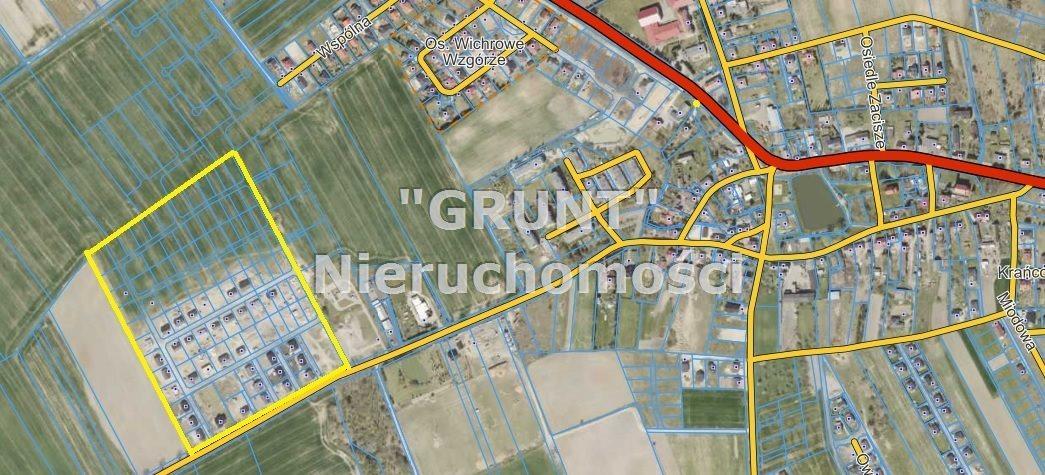 Dom na sprzedaż Szydłowo  86m2 Foto 4