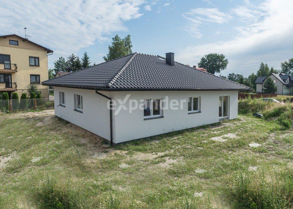 Dom na sprzedaż Słońsko  142m2 Foto 1