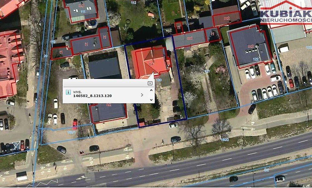 Dom na sprzedaż Warszawa, Bemowo  664m2 Foto 3