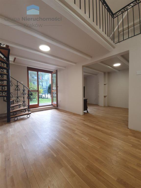 Mieszkanie trzypokojowe na sprzedaż Kraków, Łagiewniki-Borek Fałęcki, Łagiewniki, Zakopiańska  66m2 Foto 1