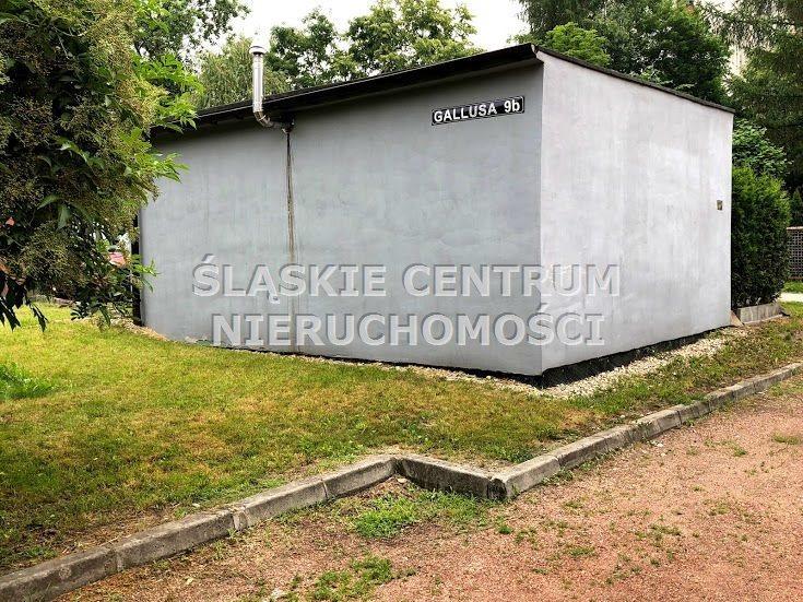 Lokal użytkowy na sprzedaż Katowice, Brynów  36m2 Foto 10