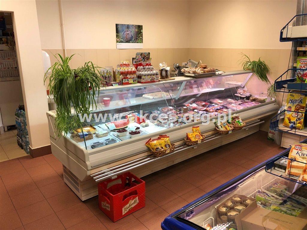 Lokal użytkowy na sprzedaż Piaseczno, Centrum  97m2 Foto 4