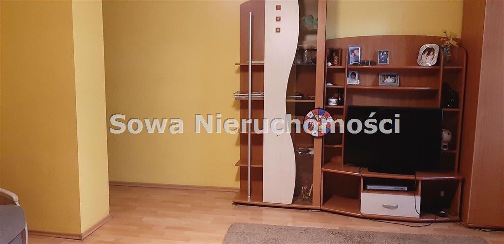 Mieszkanie dwupokojowe na sprzedaż Wałbrzych, Śródmieście  80m2 Foto 9