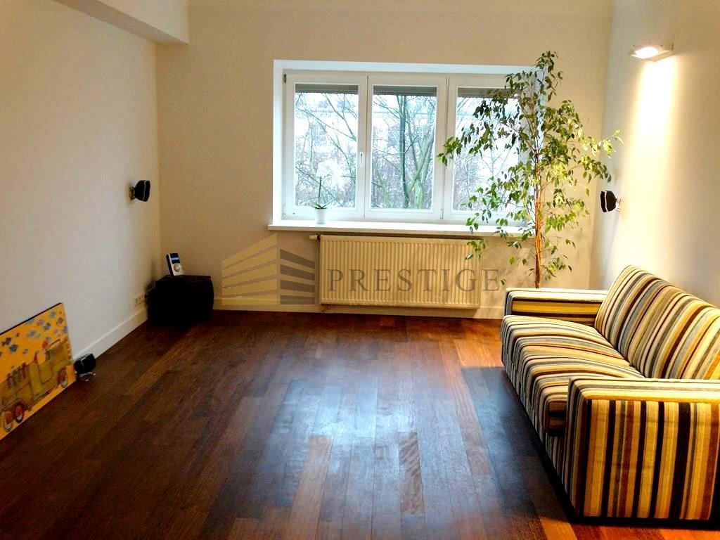Mieszkanie czteropokojowe  na sprzedaż Warszawa, Śródmieście, Al. Szucha  155m2 Foto 5