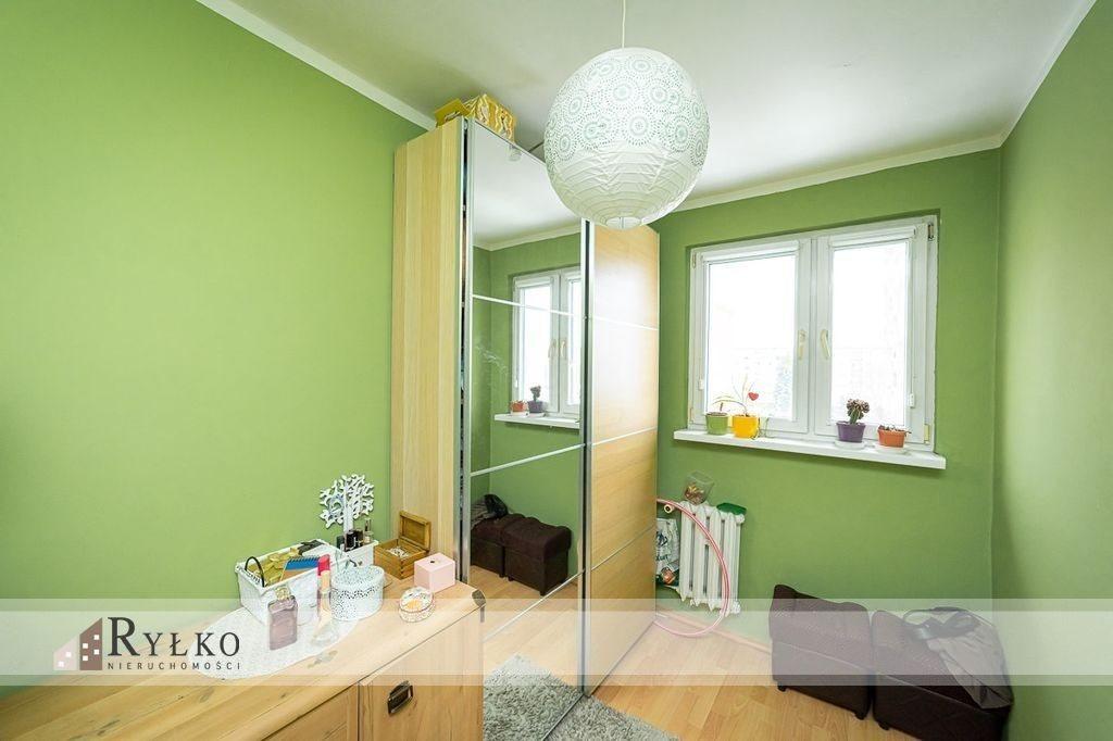 Mieszkanie dwupokojowe na wynajem Bydgoszcz, Kapuściska  36m2 Foto 3