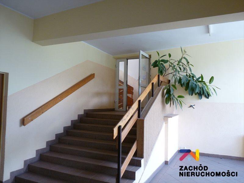 Lokal użytkowy na wynajem Gorzów Wielkopolski  210m2 Foto 4