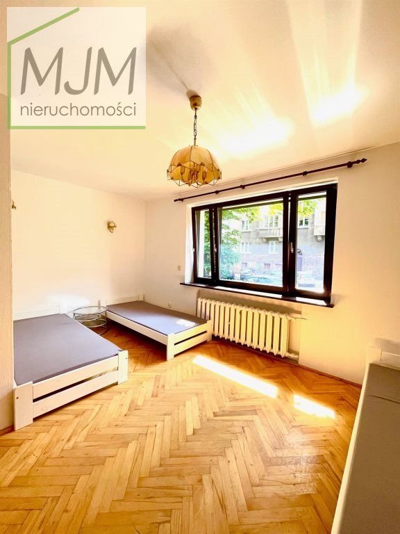 Dom na wynajem Szczecin, Łękno  92m2 Foto 3