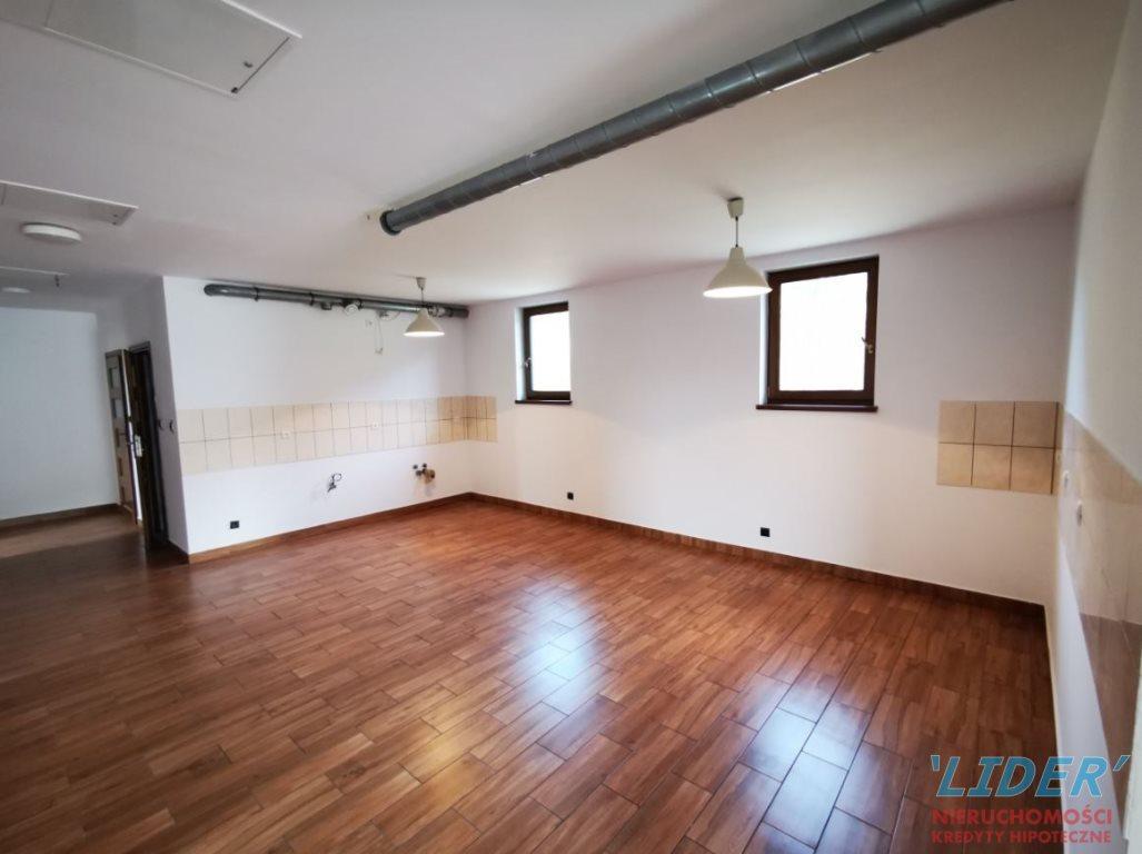 Dom na sprzedaż Tychy, Cielmice  127m2 Foto 4
