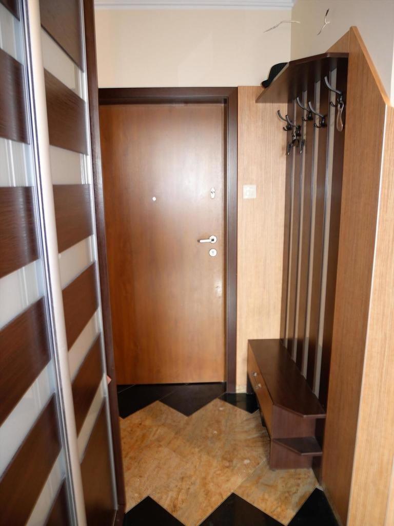 Mieszkanie trzypokojowe na sprzedaż Kielce, Szydłówek, Klonowa  65m2 Foto 8