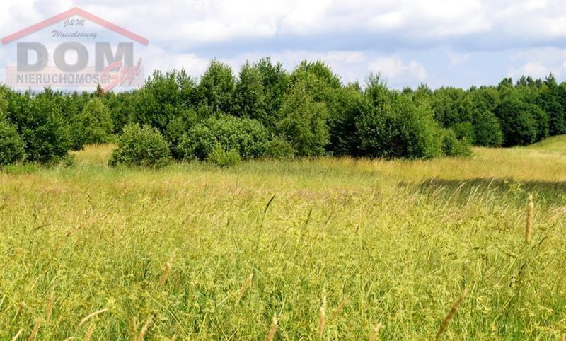Działka inna na sprzedaż Ostrowice, Jezioro, Las, Szkoła podstawowa, Tereny rekreacyjn  77900m2 Foto 8