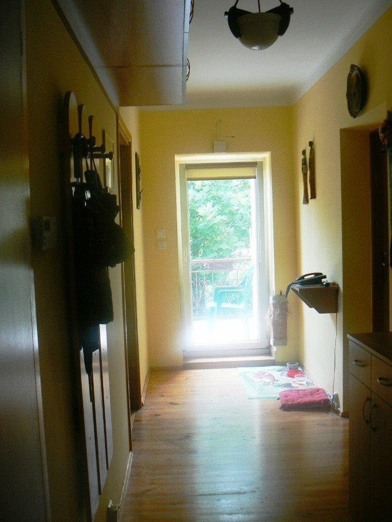 Dom na sprzedaż Warszawa, Ursus, Regulska  170m2 Foto 4