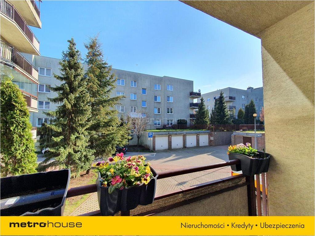 Mieszkanie dwupokojowe na sprzedaż Ożarów Mazowiecki, Ożarów Mazowiecki, Partyzantów  49m2 Foto 13