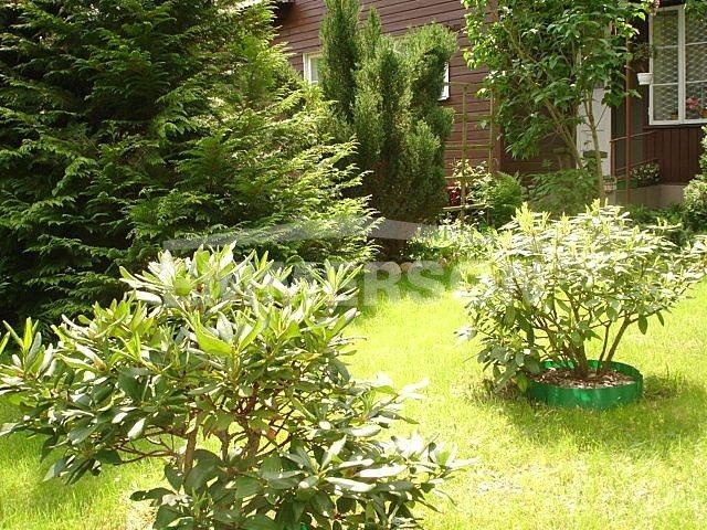 Dom na sprzedaż Warszawa, Bemowo Boernerowo  115m2 Foto 3