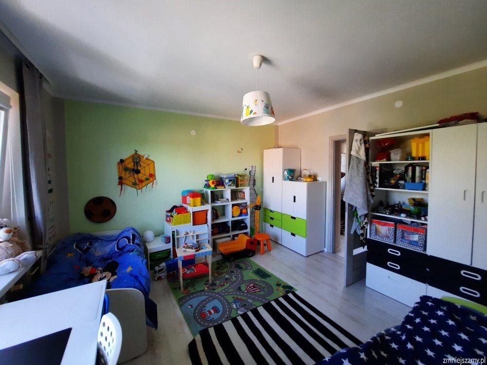 Dom na sprzedaż Stalowa Wola  124m2 Foto 7