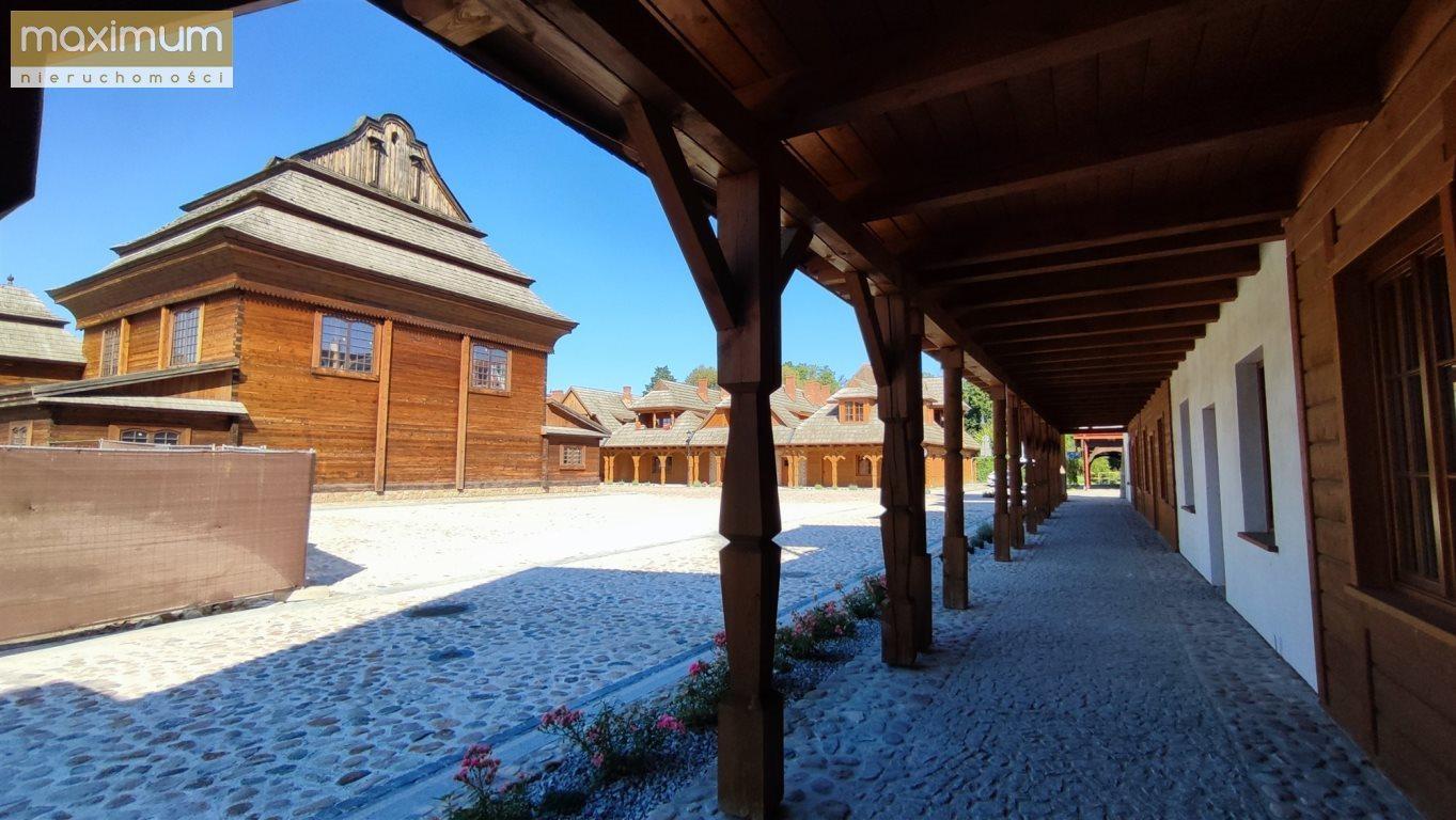 Dom na sprzedaż Biłgoraj  177m2 Foto 7
