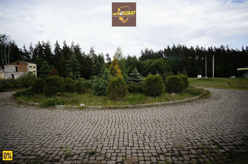 Działka inna na sprzedaż Nowa Wieś Ełcka  10289m2 Foto 6