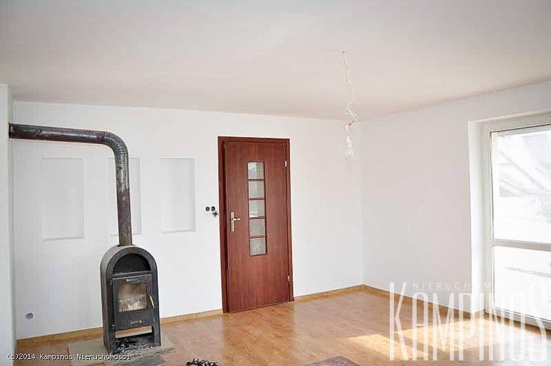 Dom na sprzedaż Lipków, Stare Babice, oferta 2050  138m2 Foto 1