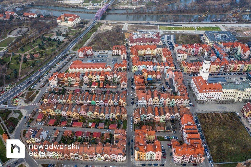 Lokal użytkowy na wynajem Głogów, Stare Miasto, Grodzka  285m2 Foto 9