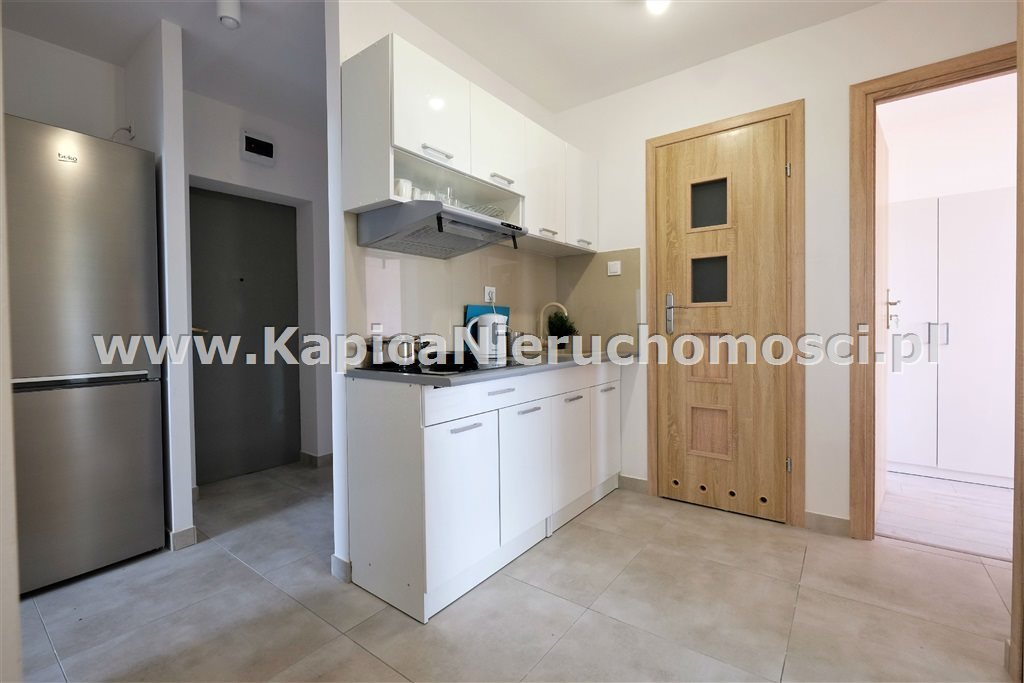 Mieszkanie na sprzedaż Warszawa, Praga Południe, Tarnowiecka  60m2 Foto 1