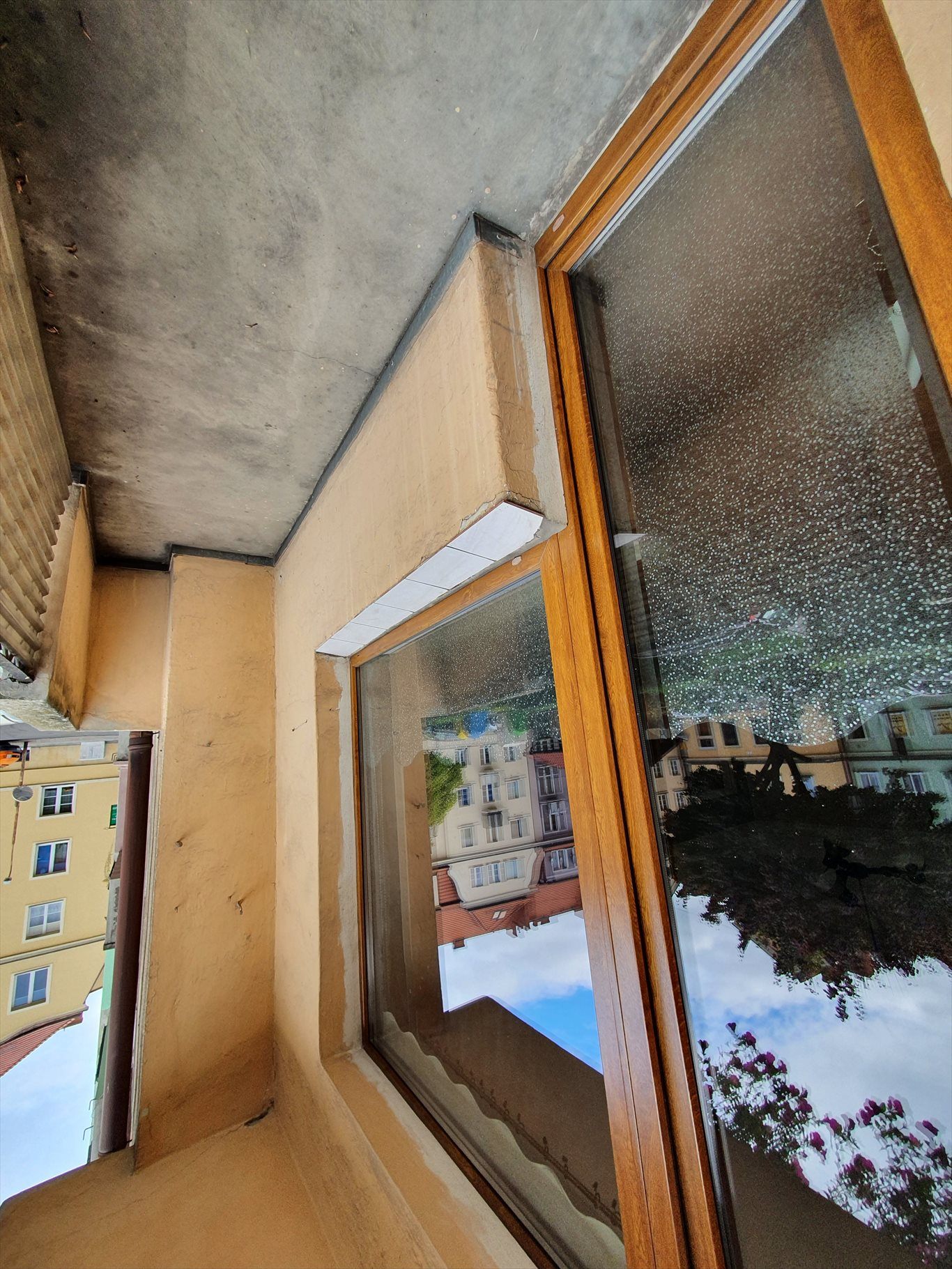 Kawalerka na sprzedaż Bolesławiec  34m2 Foto 12