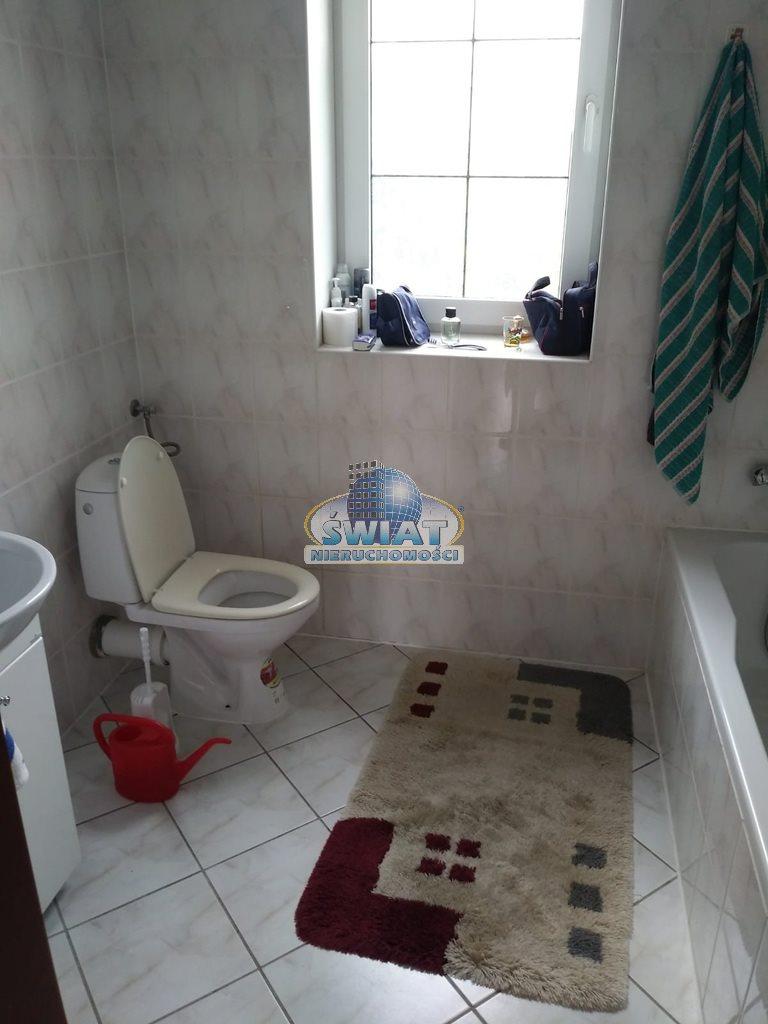 Dom na sprzedaż Recz  130m2 Foto 11