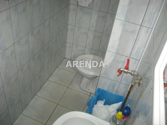 Lokal użytkowy na sprzedaż Bydgoszcz, Bartodzieje  1342m2 Foto 11