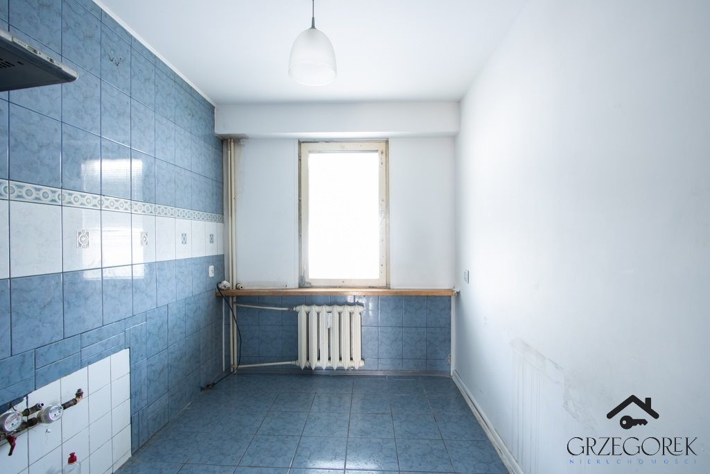 Mieszkanie trzypokojowe na sprzedaż Białystok, Wysoki Stoczek, Studzienna  60m2 Foto 4