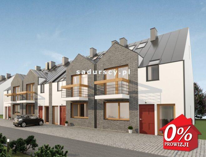 Dom na sprzedaż Liszki, Piekary, Piekary, Piekary  158m2 Foto 9