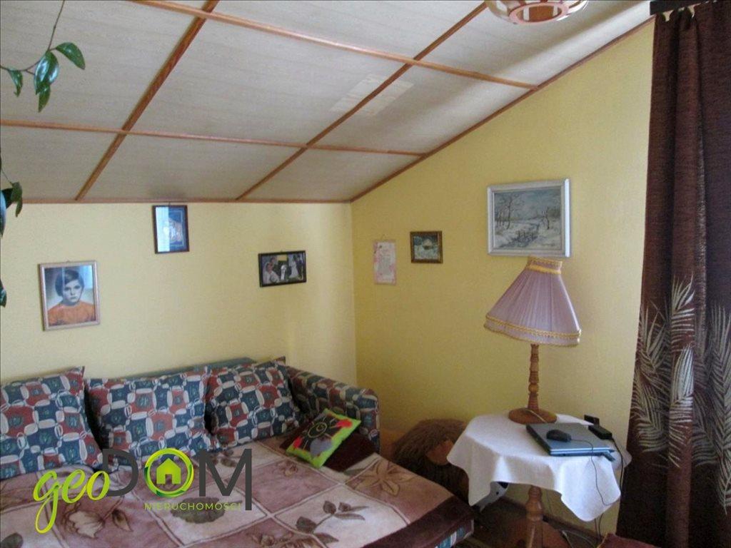 Dom na sprzedaż Lublin, Wrotków, Nałkowskich  250m2 Foto 6