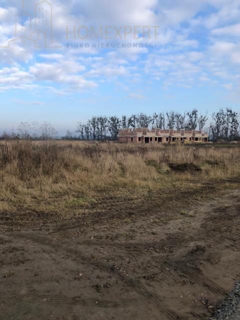 Działka budowlana na sprzedaż Stanowice  26000m2 Foto 2