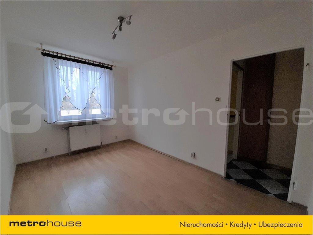 Mieszkanie dwupokojowe na sprzedaż Radom, Radom, Pośrednia  51m2 Foto 6