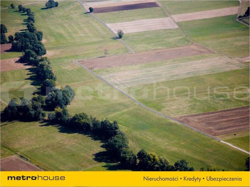 Dom na sprzedaż Kładno, Będzino  50m2 Foto 3