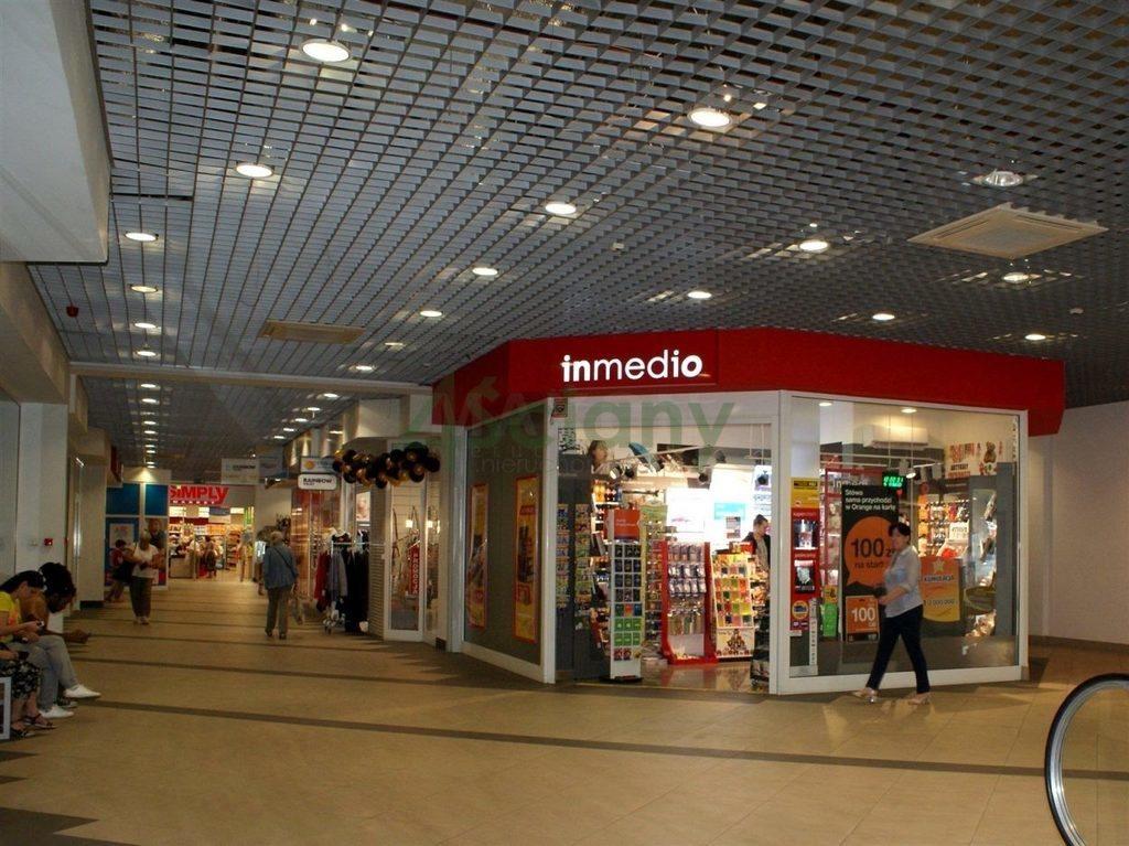 Lokal użytkowy na sprzedaż Warszawa, Praga-Południe, Grochów  50m2 Foto 1
