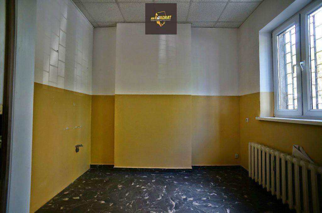 Lokal użytkowy na wynajem Ełk, Centrum  52m2 Foto 7